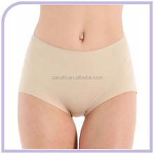 New Butt Lifter Enhancer Panties Shapewear Tummy Control Boy Shorts Shaper