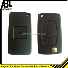 High quality with better price car key for Peugeot in Yuyao