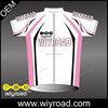 Cycling jersey and shorts sets/cycling clothing 2014 china/team specialized cycling jersey