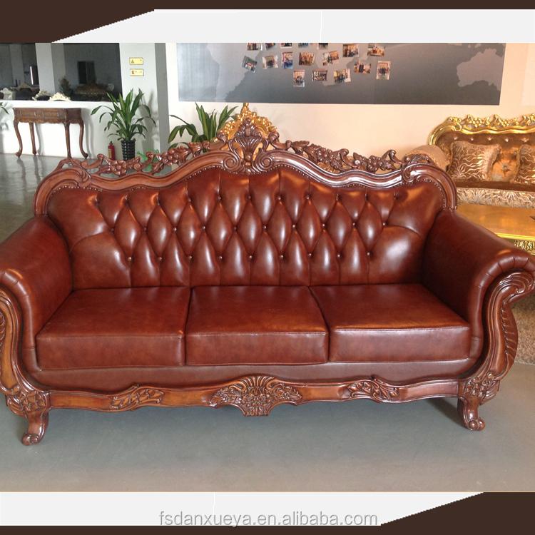 Buy Dubai Sofa Furniture Prices,Sofa Wall Bed,Minion Bed Sofa Bed Sofa