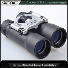 HD video recorder binocular telescope with tripod telescopic digital video camera