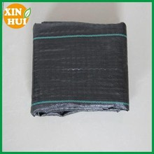 pp weed control mat uv non woven
