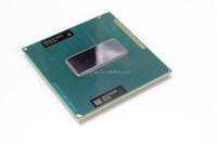 2015 latest Intel Core i3-3110M bga 2.40GHz CPU processor