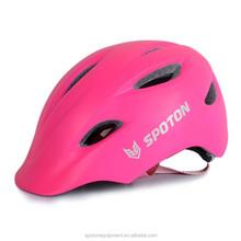 Bicycle helmet/ bike helmet/ cycling helmet for children