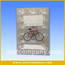 Invitation cards, invitation cards for wedding customer, Handmade customize weeding invitation cards for wedding customer