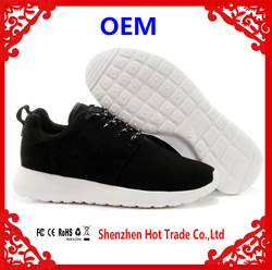 2016 oem fashion air Brand style cheap running men and women Sport Sneaker Run Shoes