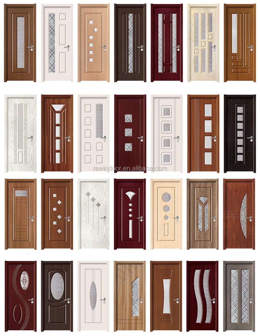 Bedroom door designs in wood marymarinfo