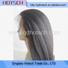 Chinese products wholesale glueless wig