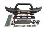 Front Bumper / protector / bull bar for WRANGLER JK