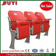 Wholesale Arena Stadium Seats / Chair Cushion Size 430mm x 400mm BLM-4671