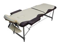jade roll massage bed