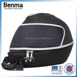 EVA helmet bag for scooter/motorcycle