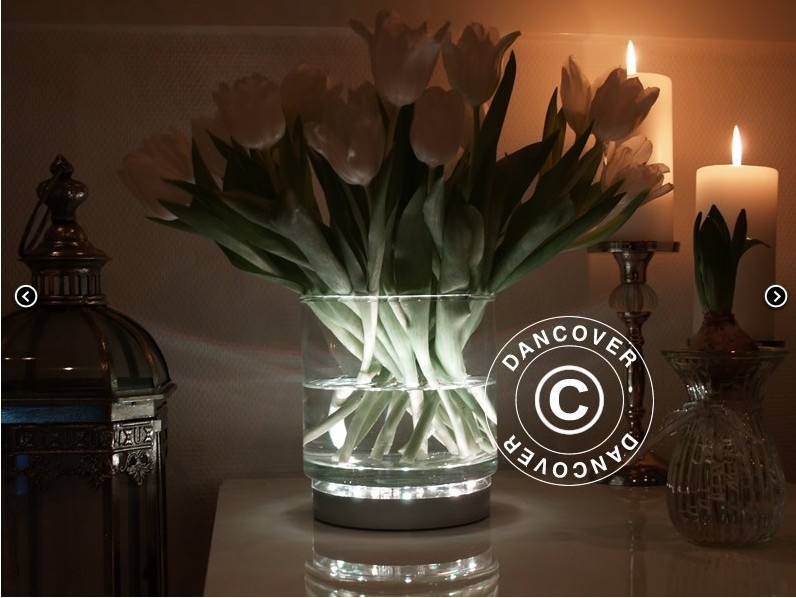 Crystal Vase Center Pieces For Weddings Cheap Lighting Large Under