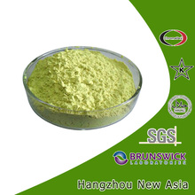 luteolin 98% extract plant