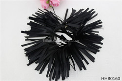 Black exaggerated Europe and the United States sell fashion women's hair band