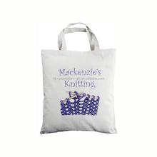 2014 Professional Manufacturer Top Sale decorative reusable cotton shopping bag