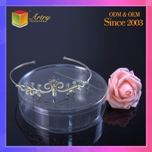 Standard Size Waterproof Chinese Clear Plastic Storage Box