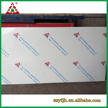 wall sandwich panel price