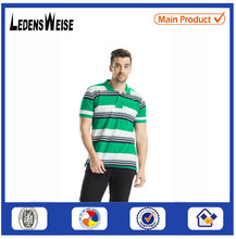 2015 high quality personalized custom polo shirt specification