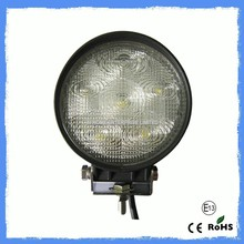 New arrival High quality ip67 auto parts led work light