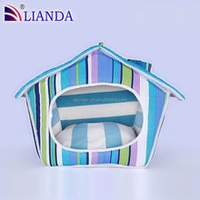 wooden dog house, wooden hen house, wooden pet cage
