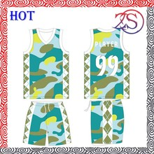 Basketball jerseys 2015 new fashion custom basketball jerseys sublimated custom basketball wear /jerseys /uniforms