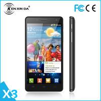 Hot seller 2G/3G Dual sim card dual standby 8Gb+1Gb 2000mAh black,white,deep red,black-blue,flip dual sim mobile phone