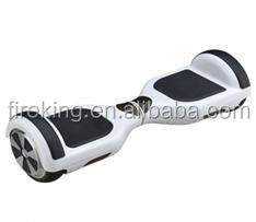 125cc eec scooter 2015 new smart two wheel self balance scooter