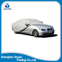 100% water proof peva/polyster car cover with cheap price and good quality