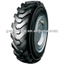 Genco 2012 New G2L2 loader tyre,OTR truck tires