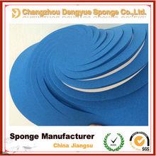 2015 China Manufacture Hot sales Waterproof lighted visor cap
