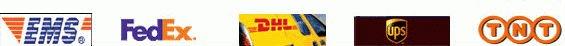 shipment_logo