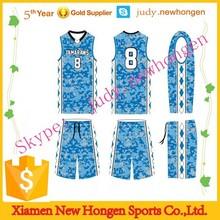 low MOQ door to door shipping basketball jerseys, college style basketball jerseys