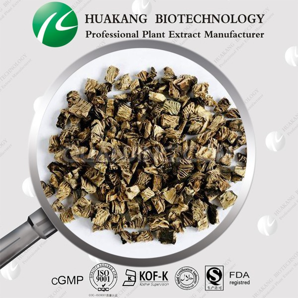 100% Natural Black Cohosh Extract/Black Cohosh Herb Extract