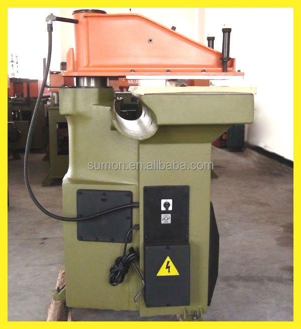 sa-22 cutting machine 3.jpg