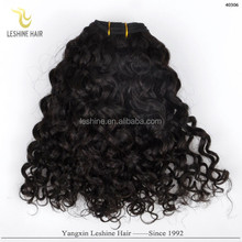 2015 Best selling!!! 5a 6a 7a 8a good feedback virgin no shedding cheap wholesale mongolian virgin curly hair
