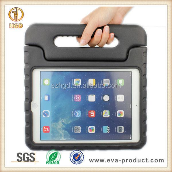 for iPad Air 2 EVA Kid Case