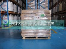 Paraformaldehyde 95-99%, white granule, CAS No.:30525-89-4