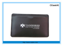 China Factory wholesale credit card usb bank card reader usb
