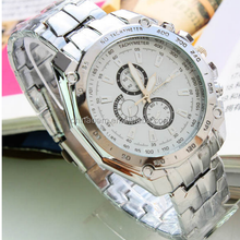 Men's best gift to give her husband a sports watch Just watch making factory