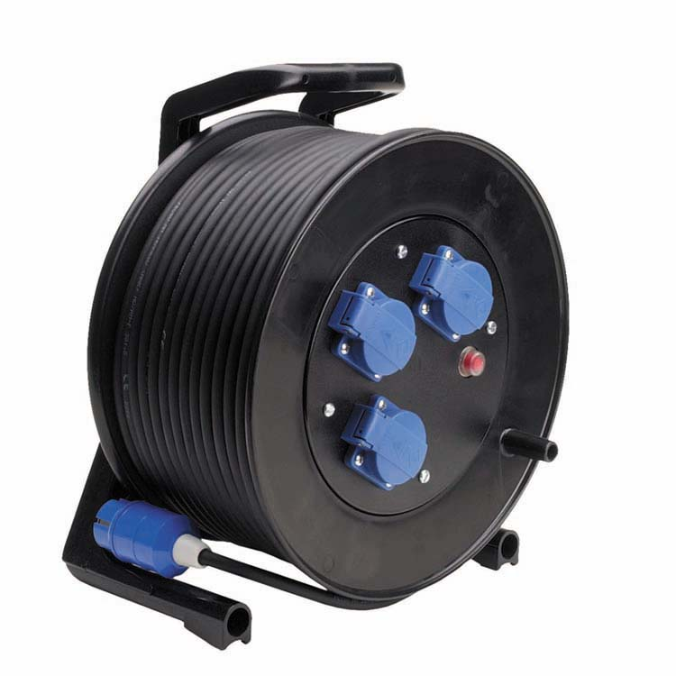 Cable Reel Type Gt310. Md 3 - Buy Cable Reel Product on ...