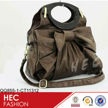 Fashion Wholesale Handbags,Wholesale Handbag China