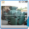 High quality professional coal dust briquette machine