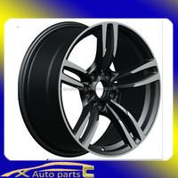 Brand new small vossen replica wheel rim with good quality
