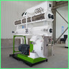 CE Approved Poultry Feed Mill/Poultry Feed Machine Making In China