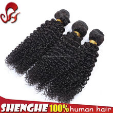 Factory Price Wholesale Natural Looking Pure Remy Virgin Brazilian Hair