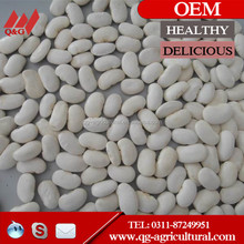 White kidney beans 2014 new crop square type