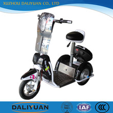 bicycle of electric scooter three wheels for adults for girl and kids