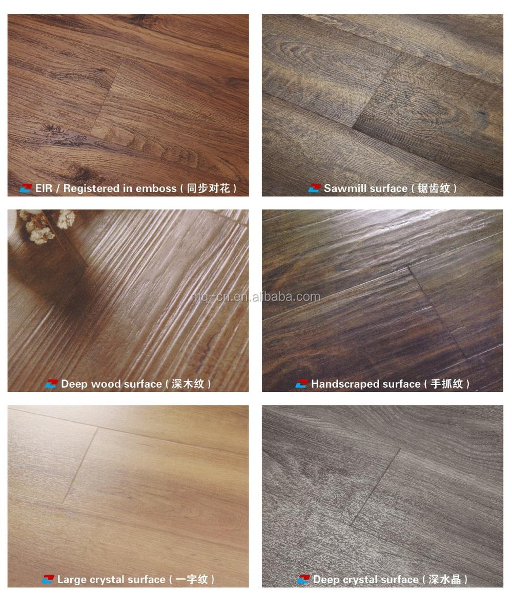 vinyl floor click system pvc wpc flooring high quality uniclic pvc ...