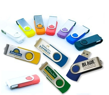 Colorful and Cheapest USB Token Free Logo Free Sample